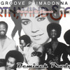 MASHUP: Marina and The Diamonds vs. Earth Wind and Fire - Let's Groove Primadonna Girl!