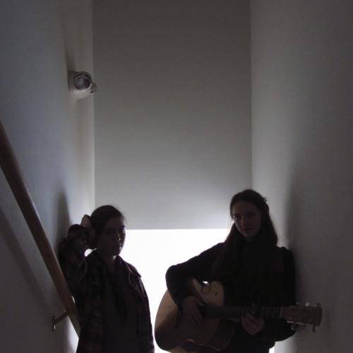 Skylark Sisters - on a planetary scale