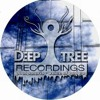 Paul Solaris and Maqabe-Inside the Deep Out Now @ Beatport www.elektrikdreamsmusic.com