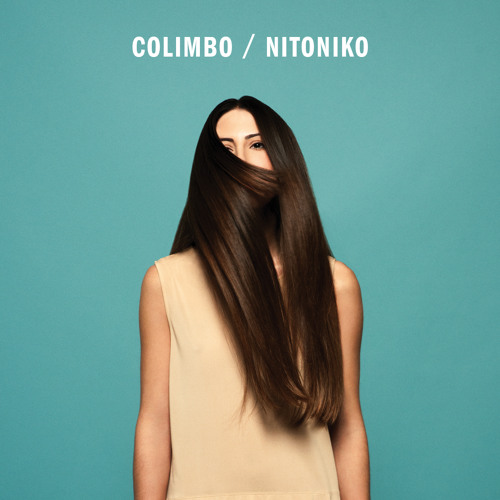 Colimbo - limited 100 free downloads