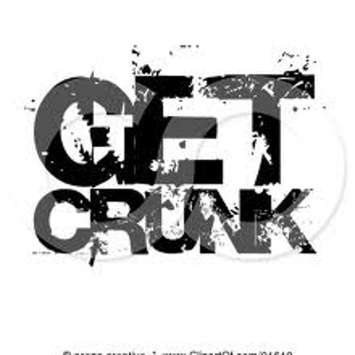 """CRUNK"" Sample Prod.by Prince_Talib *Listen with headphones or speakers*"