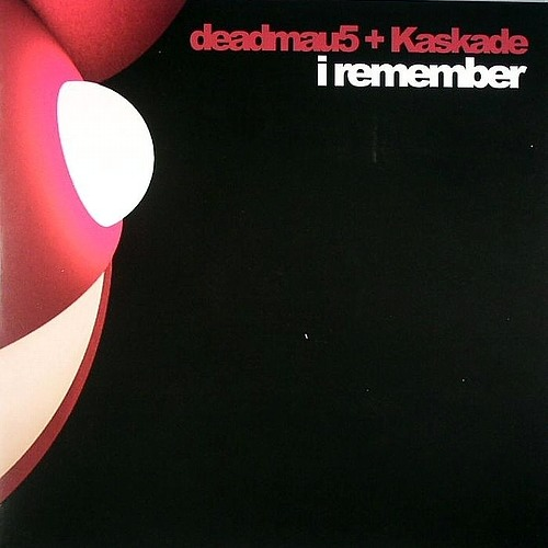 Deadmau5 & Kaskade - I Remember (Elliot Berger Remix) ft Laura Brehm