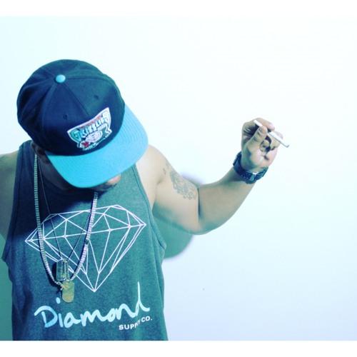 #ItsOn rmx ft. BossTweed & JSmoov