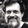 Terence Mckenna - Reclaim your mind