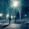 Soul of a Woman (Mixtape January 2013)