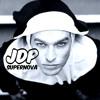 Supernova - JDP (Supernova Series EP)