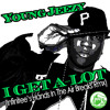 Young Jeezy-I Get Allot (Infinitee's Hands in The Air Breaks Remix)-24bit-FREE DL!!