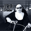 Lithium - JDP (Supernova Series EP)
