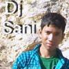 Tuhi To Mor Jaan Hai Radha holi [Holi song][High Bass Remix][Dj Sani]