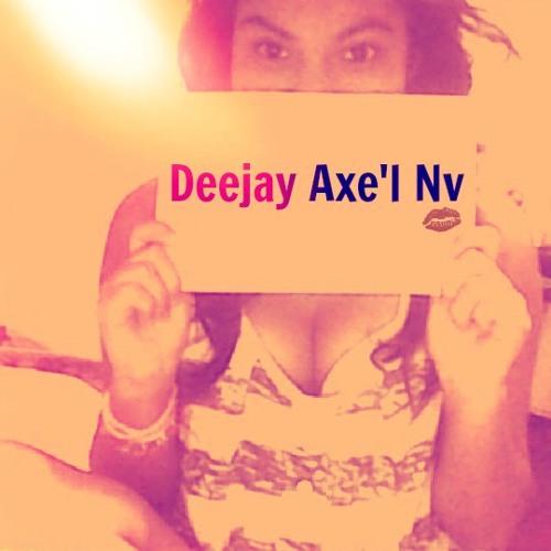 126 DJ Buxxi - Como Tu No Hay Dos [ Nv.mix Acapella 13 ™ ]