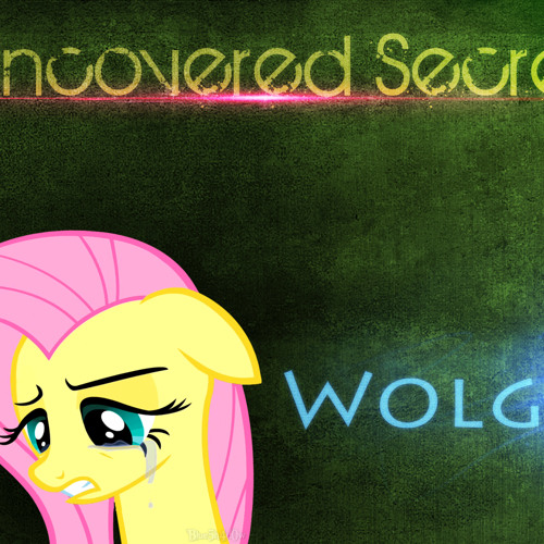 Wolgr - Uncovered Secrets
