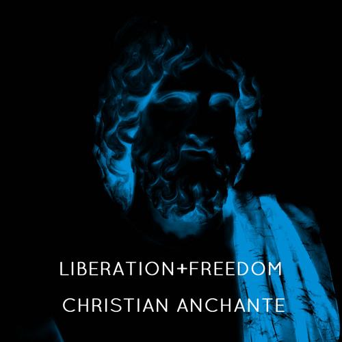 Liberation+Freedom