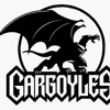 Gargoyles Theme