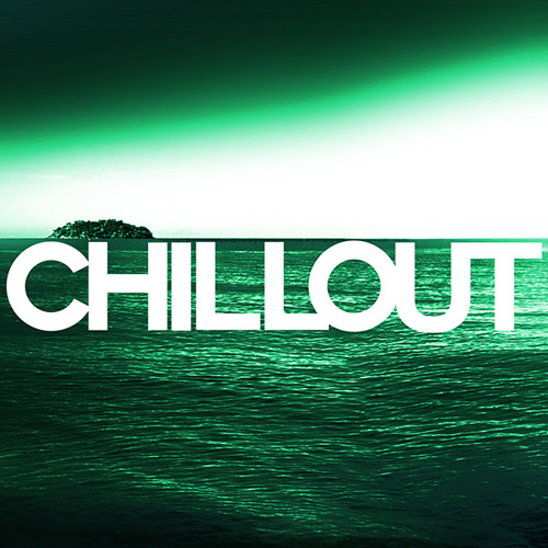 Chillout #2