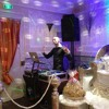 MARIAGE CHAABI MADE IN MOROCCO VOL 2 BY DJ ZIKO !!!