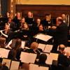 Symphony No. 3 - Adagio - Giannini