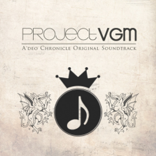 A'deo Chronicle - Thena (feat. Anthony Morgan & Stéphanie Desbourdes)