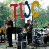 Cissy Strut-John Scofield (CSUSB Thailand Jazz Quartet)