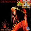 Diaspora - Ay Wambrita mp3