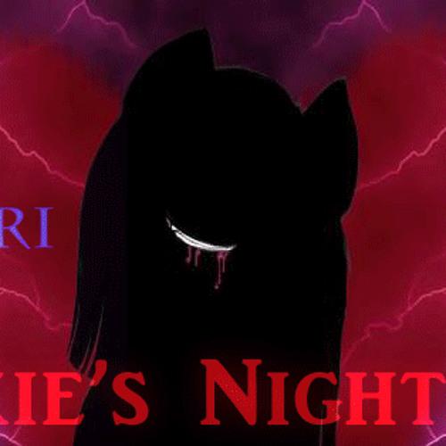 Alkaviri - Pinkie's Nightmare