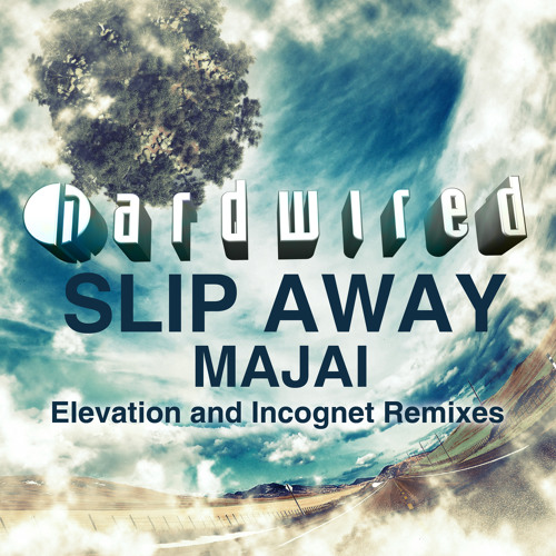 Slip Away by Majai - Elevation Remix - Beatport Trance Top 100 position #41