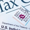 Tax Refund Prank