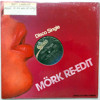 Patti LaBelle - Music Is My Way of Life (Mörk Re-Edit)