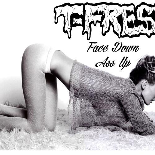 T-Fresh - FDAU