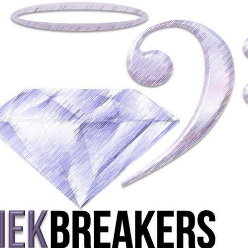 Lean Wit It - Nekbreakers Trap Edit