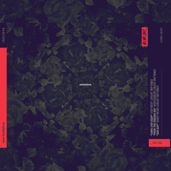 2.Nightcrawlers - Push The  Feeling On(LWLGHT REMIX)