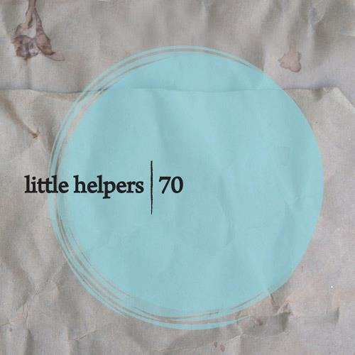 East End Dubs - Little Helpers #70