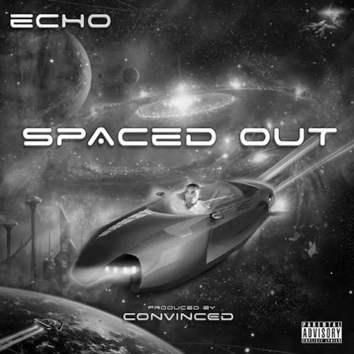 """ECHO 
