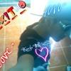 Mix -  Alexandra Stan - Mr Saxo - Pilera Pal Feis- ;) - :D - Dj@nGeL 2013