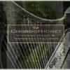 Harp Concerto in B-flat Major (George Frideric Handel) Chordophonet Virtual Harp, Strings, Flute VST
