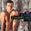 Justin Timberlake - Hits Mixtape (Snippet)