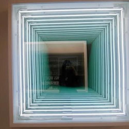 Espejo de luz