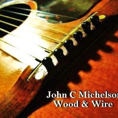 1773 music for film
