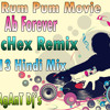Tara Rum Pum Movie Ab Forever 2013 Hindi Mix ExTrAvAgAnT Ds