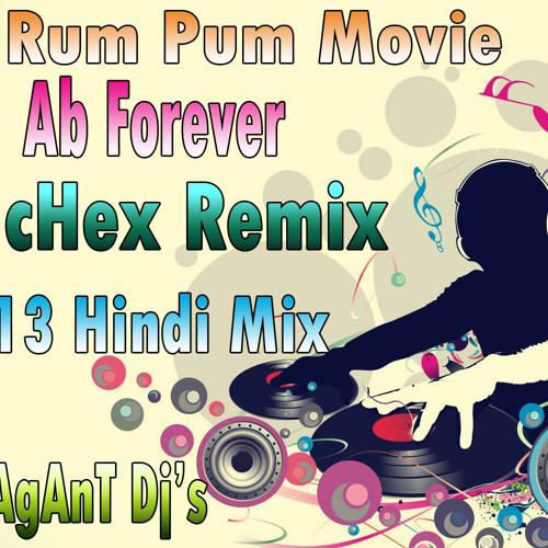 Tara Rum Pum Movie Ab Forever 2013 Hindi Mix ExTrAvAgAnT D's