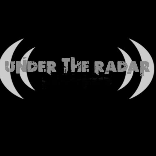 Under The Radar - Sample