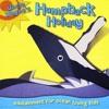 10 He Nai'a I Ka Moana (The Dolphin In The Ocean)