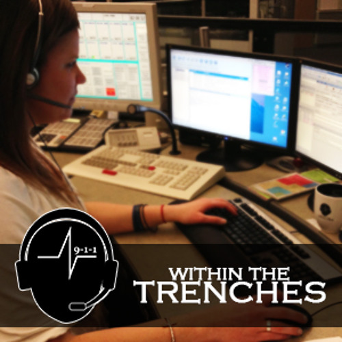 Within the Trenches EP2