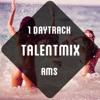 Talent Mix #4   Berry Juice - RELAX   1daytrack.com