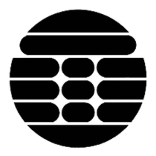 Deep'a & Biri,Gene - Ocean Swell [TRANSMAT]