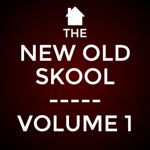 The New Old Skool - Vol. 1