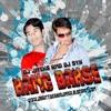 Dj Jitesh & Dj Syk Rang Barse Bige Chunar Wali Tapori Mix