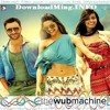 Daaru Desi  - DownloadMing.INFO (Wub Machine Remix)