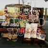 Music For Food Trucks