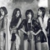 T-ara - Time to Love