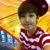 Henry Lau - Give Me Everything Tonight